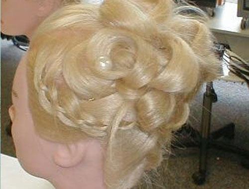 Haarschnitt Für Damen Herren Und Kinder In Rheinberg